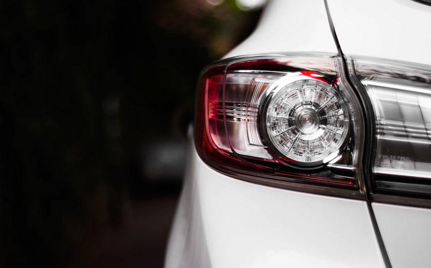 Por qué comprar un coche mediante un plan de multiopción