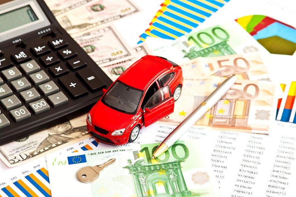 financiar coche multiopcion