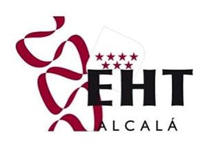 Escuela de Hostelería Alcalá