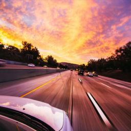 ventajas de un coche km0