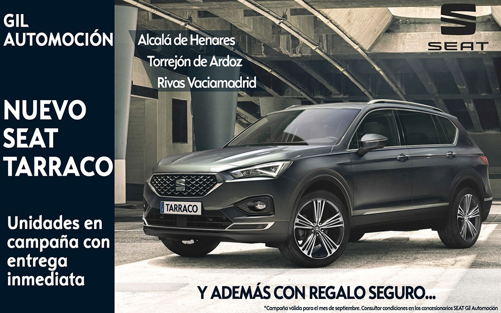 slider tarraco web sep19