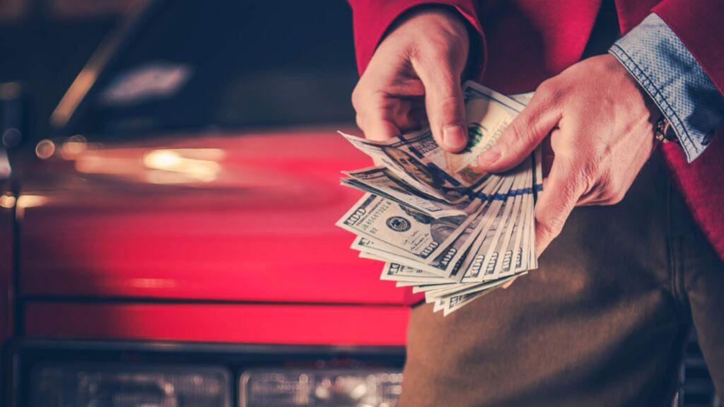coches por menos de 1000 euros