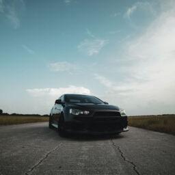 coches baratos octubre