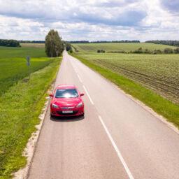 Cuáles son los trámites y tasas para comprar un coche de segunda mano